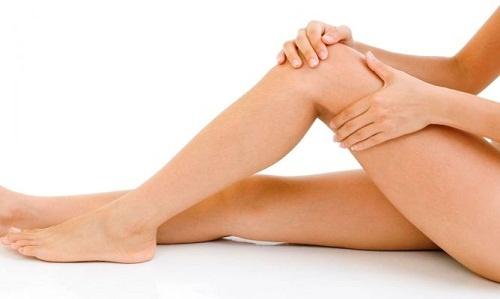 Circolazione-nelle-gambe-500x299