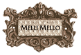 LG Melli Mello