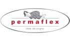 logo_permaflex