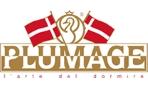 logo_plumage