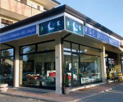 negozio_ledolcinotti_esterno